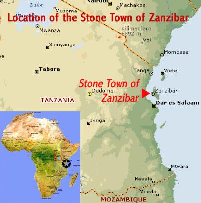 Zanzibar 2015 Bir Jzsef weboldala